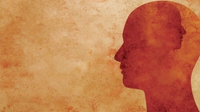 2012spring_your-brain-on-self-deception_1920x1080