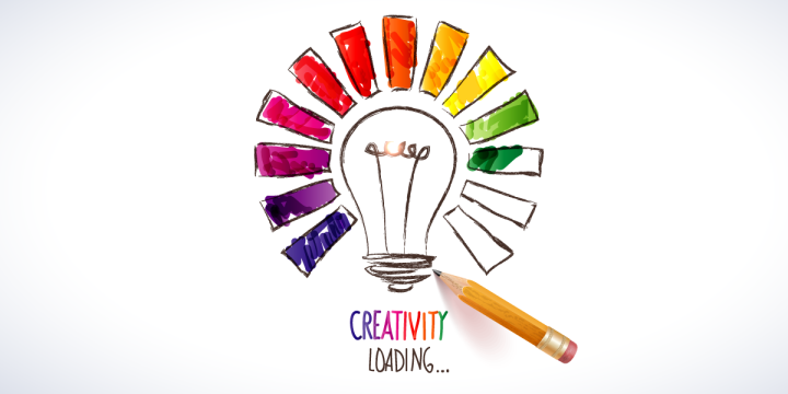 boost-creativity-in-eLearning.png