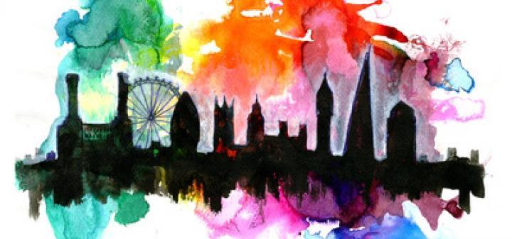 rebecca-hunter-london-skyline_0