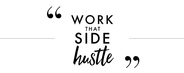 themodernasidehustle